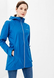 Куртка Columbia Switchback™ Lined Long Jacket