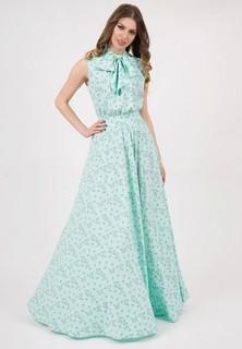 Платье Olivegrey ASEL