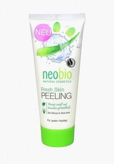 Пилинг для лица Neobio 100 мл