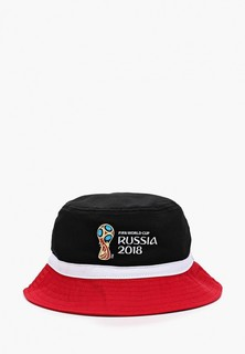 Панама 2018 FIFA World Cup Russia™