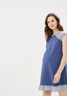 Платье Очаровательная Адель