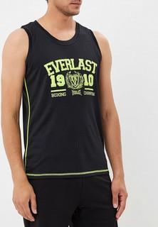 Майка Everlast Sports Brights
