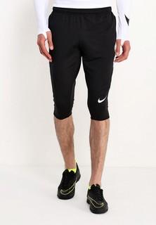Бриджи Nike M NK DRY SQD PANT 3/4 KP