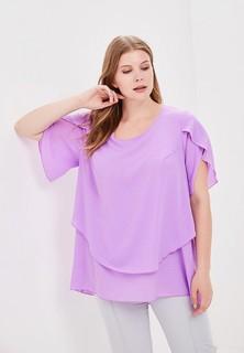Блуза Darissa Fashion