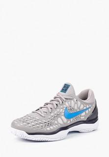 Кроссовки Nike NIKE AIR ZOOM CAGE 3 HC