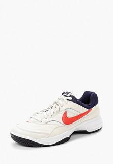 Кроссовки Nike NIKE COURT LITE