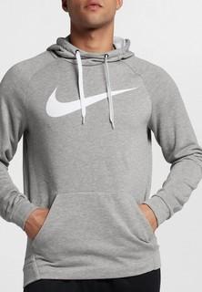 Худи Nike M NK DRY HOODIE PO SWOOSH