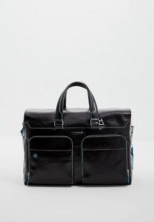 7645a800928b Дорожные сумки Piquadro – купить в интернет-магазине | Snik.co