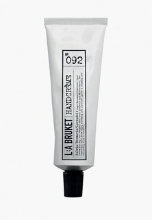 Крем для рук La Bruket SALVIA ROSMARIN LAVENDEL hand cream 30 мл