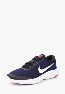 Кроссовки Nike W NIKE FLEX EXPERIENCE RN 7