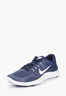 Кроссовки Nike NIKE FLEX 2018 RN