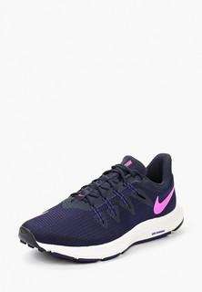 Кроссовки Nike WMNS NIKE QUEST