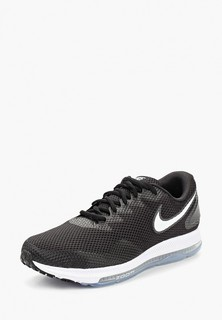 Кроссовки Nike NIKE ZOOM ALL OUT LOW 2