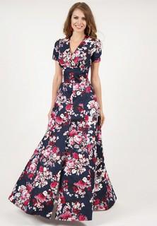 Платье Olivegrey MERVIN