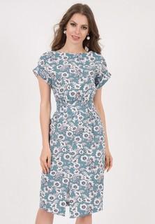 Платье Olivegrey TUELLE