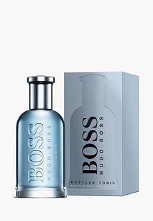 Туалетная вода Hugo Boss Bottled tonic 100 мл