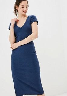 Платье FreeSpirit Monica
