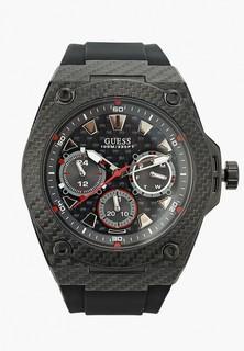 Часы Guess W1048G2