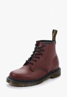 Ботинки Dr. Martens 6 Eyelet Boot