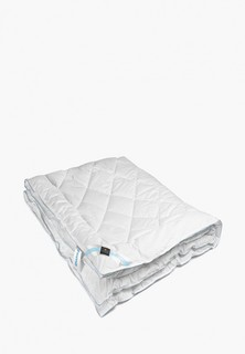 Одеяло 2-спальное Bellehome Q-форма
