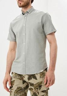 Рубашка Shine Original Devid