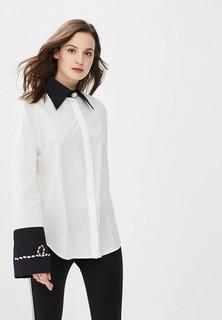 Блуза Sister Jane