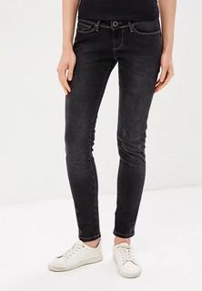 Джинсы Mosko jeans LOU ANN ENYA BLACK