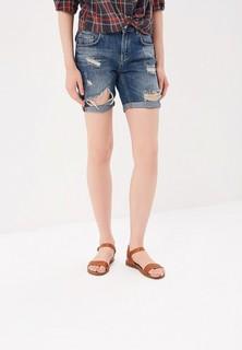 Шорты джинсовые Colins Colins
