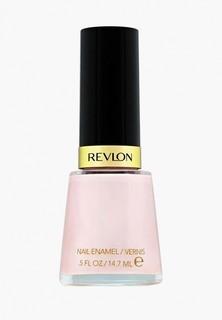 Лак для ногтей Revlon