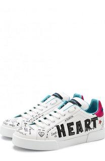 Женская обувь Италия – купить обувь в интернет-магазине   Snik.co ... cbcbe9eaad9