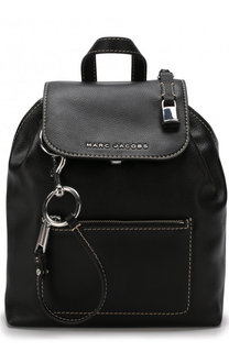 Рюкзак The Bold Grind Marc Jacobs