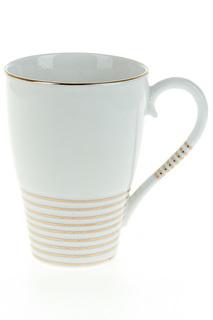 Кружка фарфоровая, 430 мл Best Home Porcelain