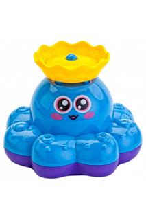 Игрушка детская для ванны BRADEX