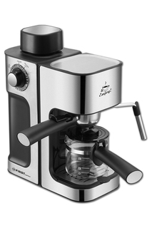 Кофеварка FIRST