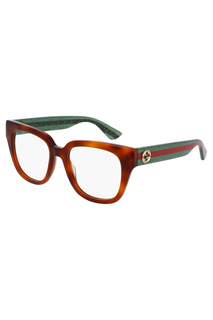 Оптическая оправа Gucci