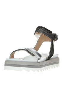 b31fdc3fa2b7 Обувь Iceberg – купить обувь в интернет-магазине   Snik.co