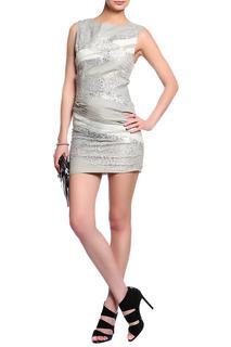 Платье ALICE+OLIVIA