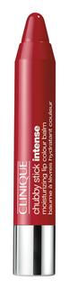 Цветной бальзам для губ Clinique