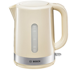 Электрочайник Bosch TWK7407