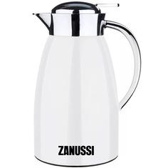 Термос Zanussi livorno 1,5л White (ZVJ71142EF)