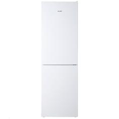 Холодильник Атлант ХМ 4621-101
