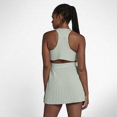 Платье Maria Nike