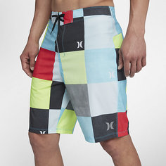 Hurley Phantom Kingsroad Nike