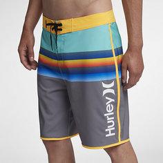 Мужские бордшорты Hurley Phantom Chill 51 см Nike