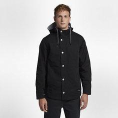 Мужская куртка Hurley Mac A-Frame Nike