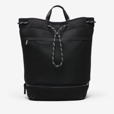 Женская пляжная сумка Hurley Neoprene Perforated Solid Nike