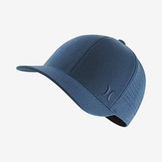 Бейсболка Hurley Phantom Ripstop Nike