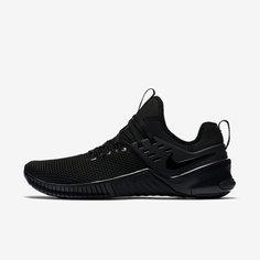 Кроссовки для тренинга Nike Free x Metcon