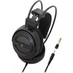 Наушники Audio-Technica ATH-AVA400