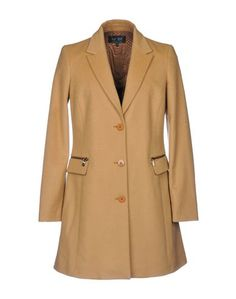 Мужские пальто Armani Jeans – купить пальто в интернет-магазине ... 22523467814